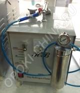 Водородный газогенератор Minsun-200