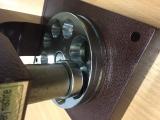 Аппарат для изменения размеров колец
