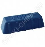Полировальная паста синяя LUXI (+-200-240гр.)