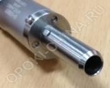 Воздушный микромотор для стоматологической бор машины