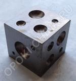 Анка (куб)