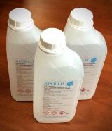 Электролит для хим. полировки APOLLO (1литр)