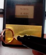 Детектор золота   EasyGold