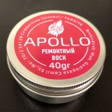Воск корректирующий APOLLO