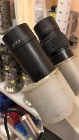 Аппарат контактной сварки LAMPERT PUK3